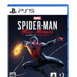 【PS5】『スパイダーマン』『デモンズソウル』などゲーム4タイトルを公開!