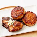 フライパンで美味しい魚の焼き方!グリルなしでもふっくら焼くコツを伝授!