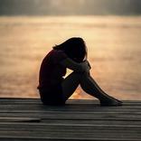 すぐ泣く女子は可愛い?それとも・・・男性の気持ちは一体?