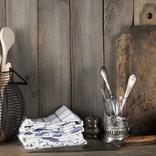 【キッチンクロスの使い方アイデア集】食器を拭くだけじゃもったいない!