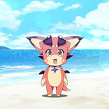 TVアニメ『ぐらぶるっ!』、PR動画②&追加キャストコメントを公開