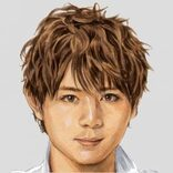 """山田涼介主演のドラマが好スタートを切るも先行きが""""かなり不安""""なワケ"""
