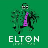 エルトン・ジョン、未発表曲含む全148曲を収めた豪華ボックス・セットをリリースへ