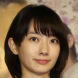 波瑠主演「未解決の女」最終回12・6% 全話2桁で有終の美