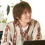 ゴールデンボンバー喜矢武豊、父親役で連ドラ出演「結婚っていいな」<マリーミー!>