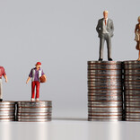 貯金ができない人の特徴って? 貯金できる人になるための5つのポイント