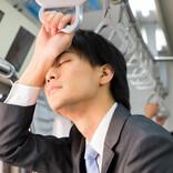 朝起きられないのはストレスが原因? ベストな睡眠方法を紹介