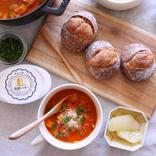 体が温まる食事特集!冷え性対策にもおすすめの寒い冬を乗り越えるレシピを紹介!