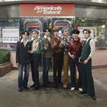 BTS、米NBC'America's Got Talent'出演!「Dynamite」でスペシャルパフォーマンス!