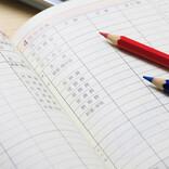 家計簿の項目はどこまでいる? 面倒くさがりもできるコツを紹介