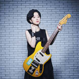 工藤晴香、ミニアルバム収録曲「KEEP THE FAITH」のMVでラップに初挑戦