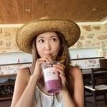 紗栄子、イギリスから栃木に移住。地方移住した芸能人5選、元モー娘が「福岡の女帝」に…