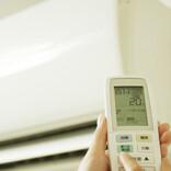 財布に優しい! エアコンの電気代を節約する5つの方法