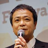 中山秀征 師匠・志村さんから学んだことは「時間」、響いた言葉も紹介「バカでいろよ、利口になるな」