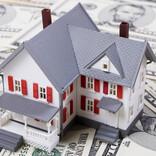 財形貯蓄で自動的にお金が貯まる! お得な制度を徹底紹介