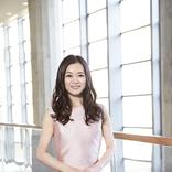 新・舞踊芸術監督の吉田都に聞く~新国立劇場バレエ団の新シーズンは名作『ドン・キホーテ』で華麗に開幕
