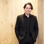 ピアニスト・髙木竜馬、初のホールリサイタルが決定 記念年を迎える作曲家にフィーチャーした演奏会シリーズをスタート