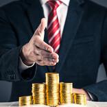 お金持ちが大切にしている7つの習慣とは? お金が貯まる人になろう