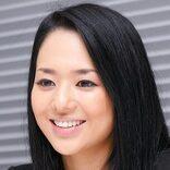 ミキティとコラボ!巨バスト健在・元艶系女優にYouTube進出期待の声
