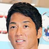長嶋一茂 実は王さんファンだった「何でも背番号1のものを」