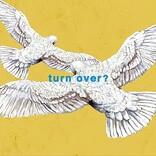 【先ヨミ・デジタル】『カネ恋』主題歌のミスチル「turn over?」が現在DLソング首位