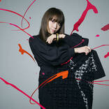 矢井田瞳、4年振りとなるアルバム『Sharing』の全貌を解禁