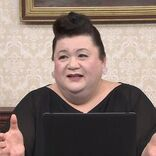 "J.Y.Parkが明かす、NiziUメンバーで""実は1番心配していた参加者""とは?"