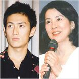 「帰ってきてほしい」って…伊勢谷友介への吉永小百合のコメントに厳しい声