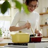 【成城石井】料理がレベルUP!使うだけでお店の味になる「スゴい調味料」5選
