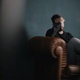 ビジネスシーンでも活用できる心理テクニック「ダブルバインド」とは