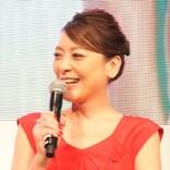 西川史子「初めて一緒に働いてます」友利新と白衣姿でツーショット