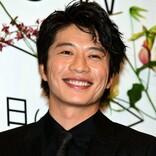 """『キワドい2人』""""黒木""""田中圭の体当たり演技にネット興奮「ありがとう。いいケツです」"""