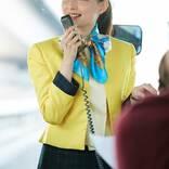 観光バスのバスガイドをする女性 上司から呼び出され、クレームかと思ったら…?