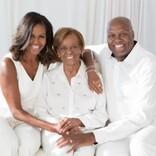 """ミシェル・オバマ夫人の兄、10歳で経験した警察による人種差別を語る「人生初の""""レイシャル・プロファイリング""""だった」"""