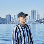 SPICY CHOCOLATE、新曲「一度きりの feat. 寿君, APOLLO & RAY」TikTok投稿キャンペーン開始