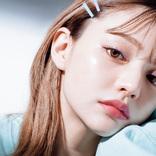 韓国アイメイクは「質感」でバリエを! おすすめメイク4選