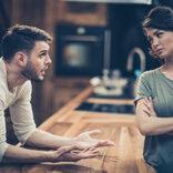 浮気専用のマンションを借りて… 彼女が激怒した「彼の浮気の偽装工作」3選