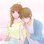 星座別!恋人になったら「ずっと仲良し」でいられるカップルTOP5