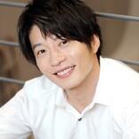 田中圭、ぐっすりお昼寝 猫のハジメちゃんに起こされる姿にファンほっこり「最高の癒し」