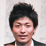 """7年経っても矢口真里ネタ、中村昌也""""引っ張りすぎ""""トークに呆れ声"""