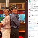 """『アンサング・シンデレラ』第10話のあらすじは? """"瀬野""""田中圭の熱演に涙が止まらない!"""