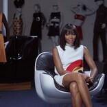 ファッション界に多様性をいち早く取り入れたピエール・カルダン 松本弘子も登場の本編映像