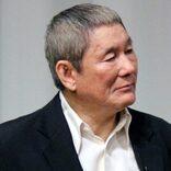 『TVタックル』木村もりよ氏と豊田真由子氏の壮絶コロナ論争に視聴者唖然