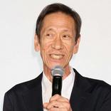 名脇役、斎藤洋介さん急死…69歳、咽頭がん「仕事も前向きに頑張るね」話していたのに