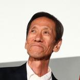 木村拓哉、斎藤洋介さんの早すぎる死悼む「ご冥福をお祈りします」