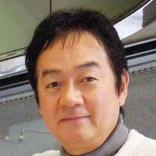 """「新八先生」で共演、岸田敏志 """"同僚""""斎藤洋介さん訃報に驚き「控えめでシャイな方でした」"""