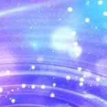 ★今日の運勢★12星座占いランキング第1位は…?★9月21日(月)★