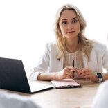 やばすぎ……会社で嫌われる女性の特徴