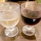 「サイゼリヤのワイン」に一流シェフが感嘆。凄みは価格と味だけでない