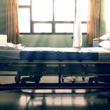「死」をイメージすると人生が豊かになる。がん患者専門精神科医の答え